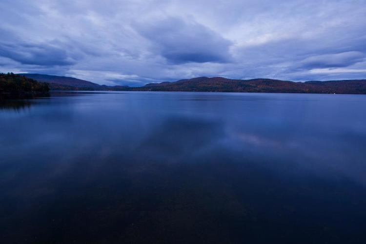Berea's Newfound Lake.jpg