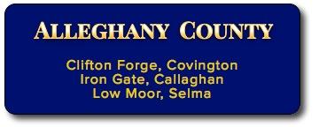 Alleghany County Button.jpg