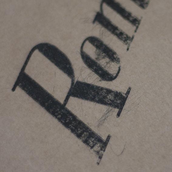 00_Packaging BLOG2.jpg