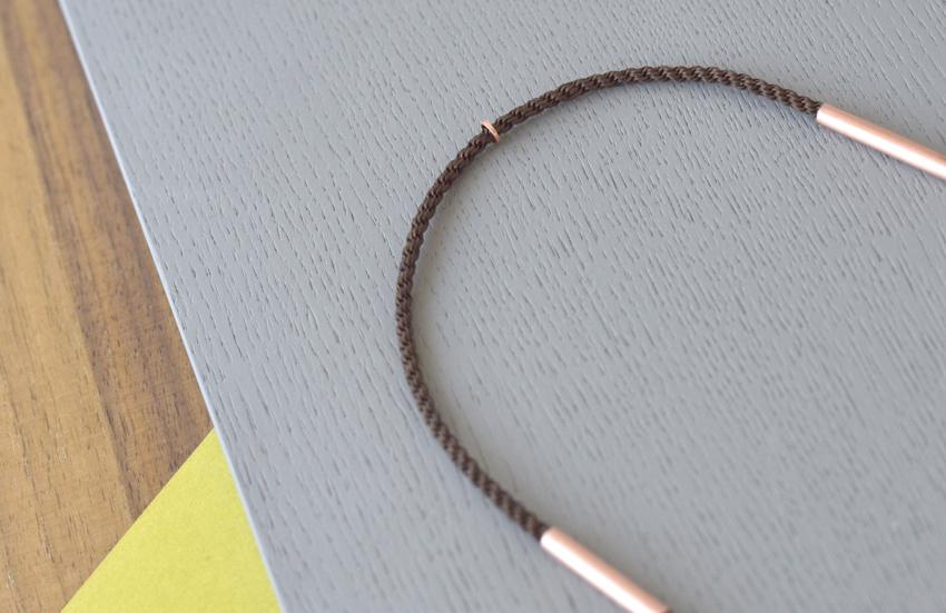 copper rope2.jpg