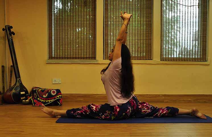 Mystic Yoga Studio07.jpg