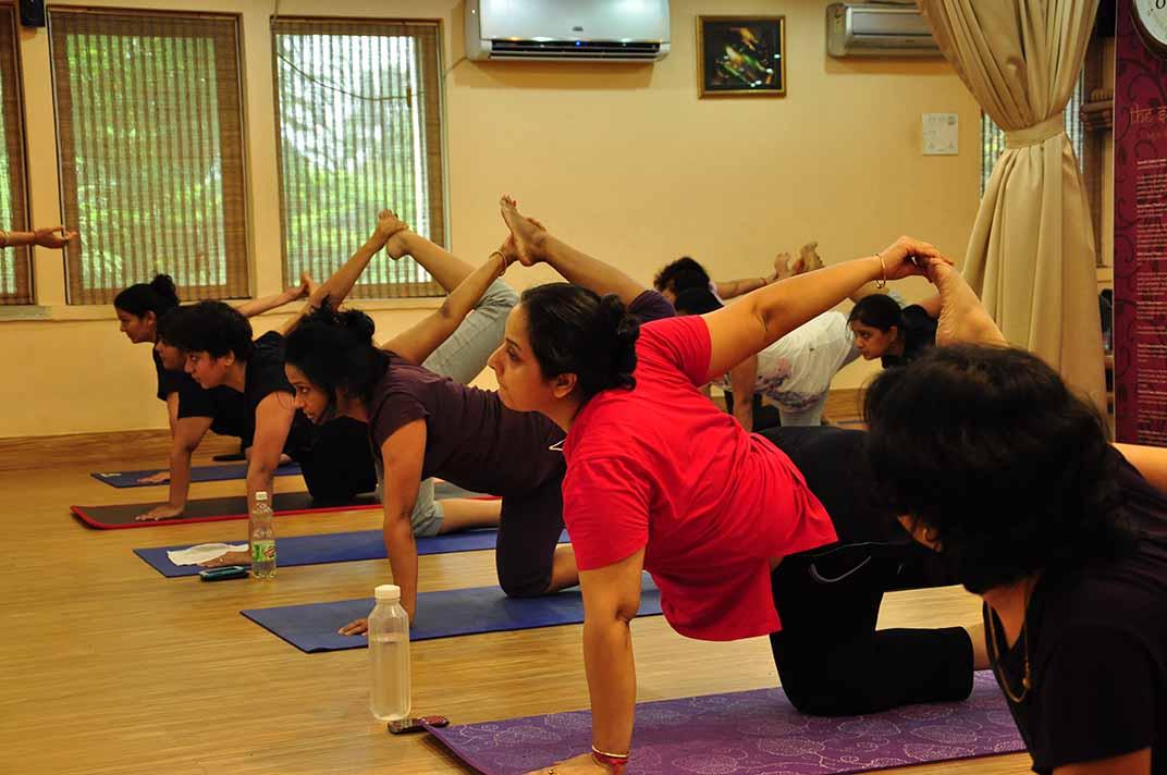 Mystic Yoga Studio09.jpg