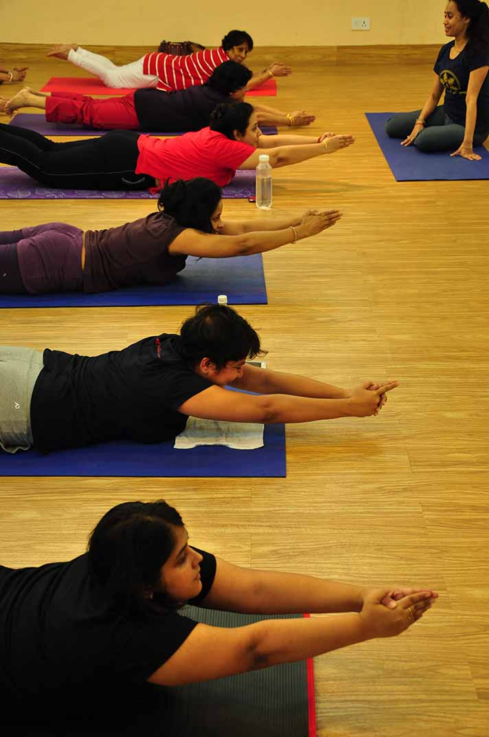Mystic Yoga Studio12.jpg
