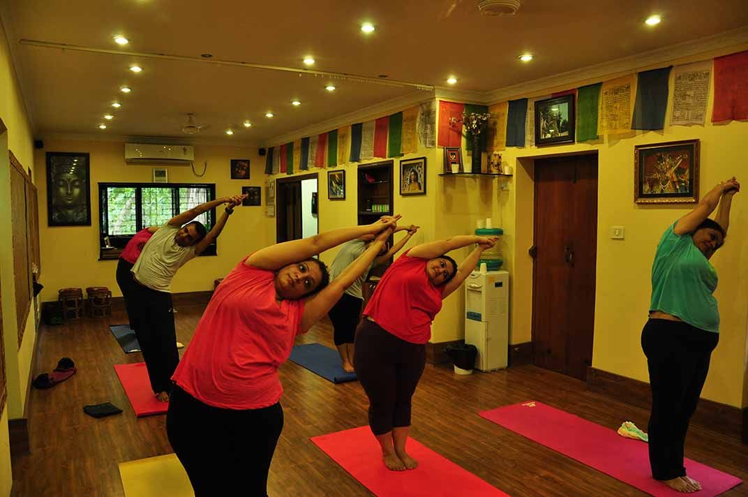 Mystic Yoga Studio17.jpg