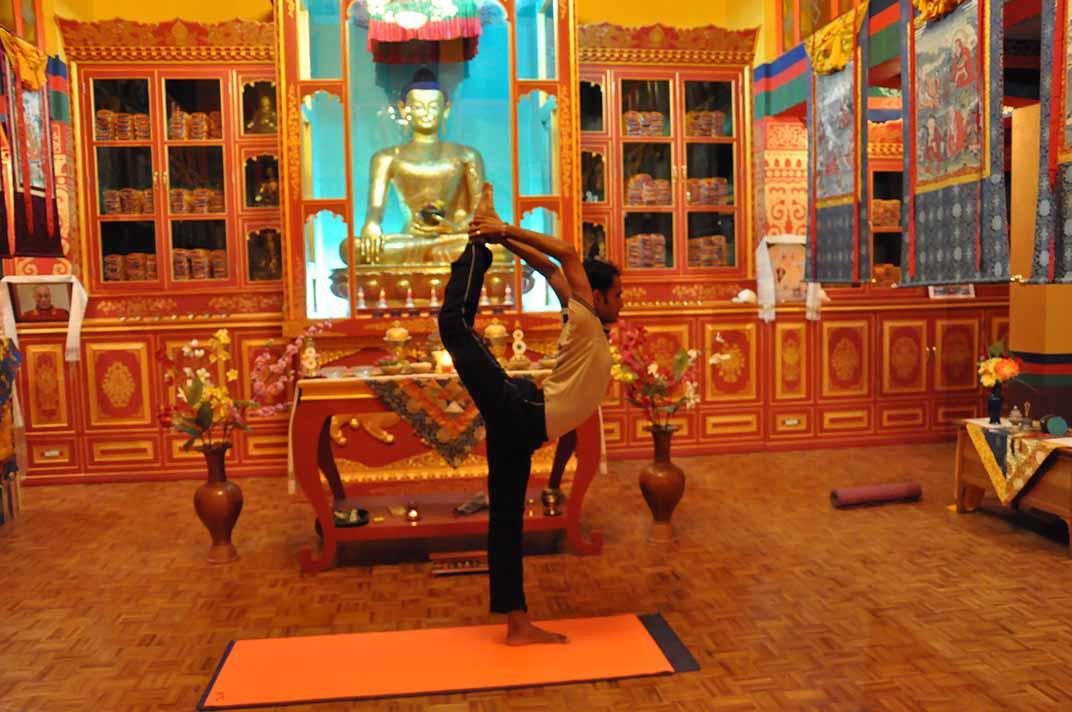 Mystic Yoga Studio22.jpg