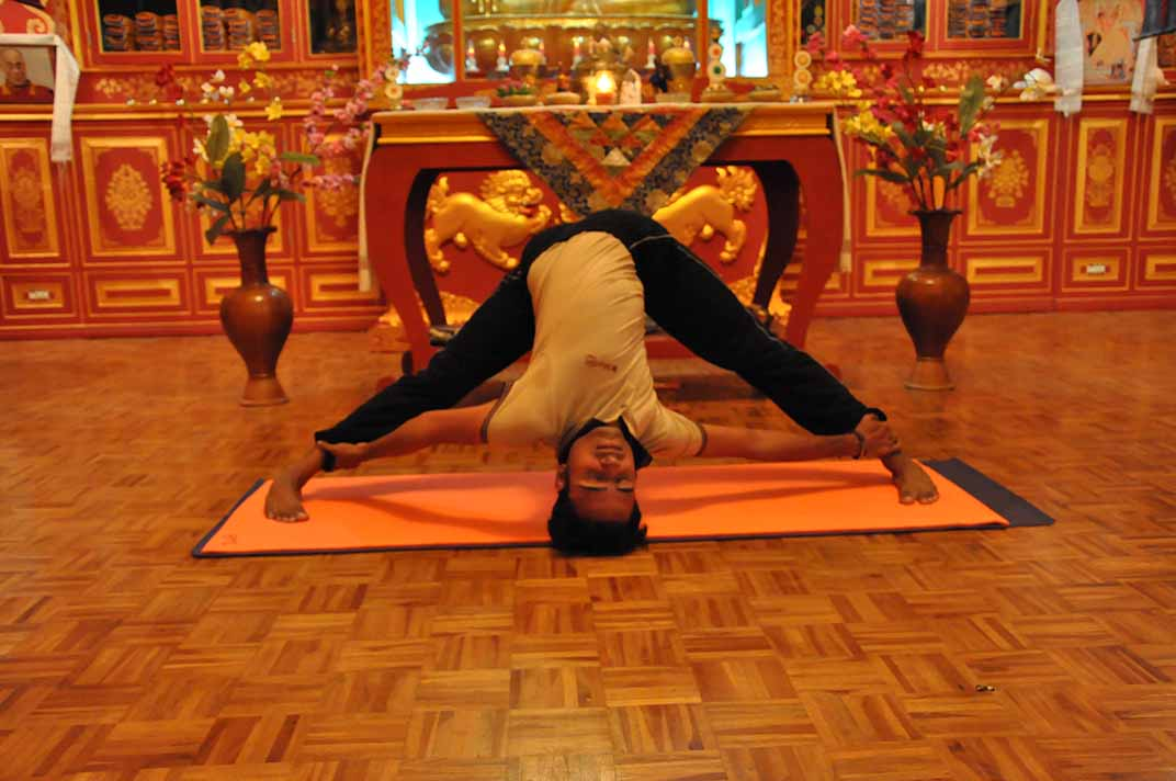 Mystic Yoga Studio23.jpg