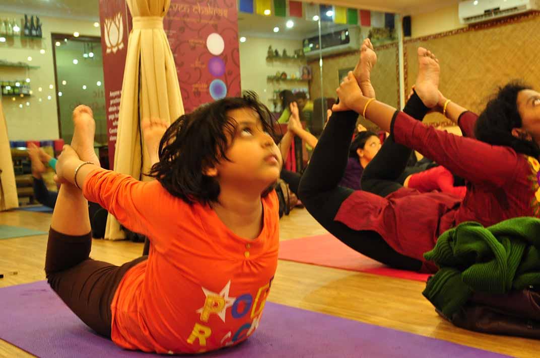 Mystic Yoga Studio34.jpg