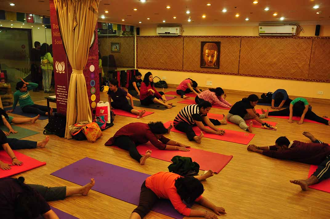 Mystic Yoga Studio35.jpg