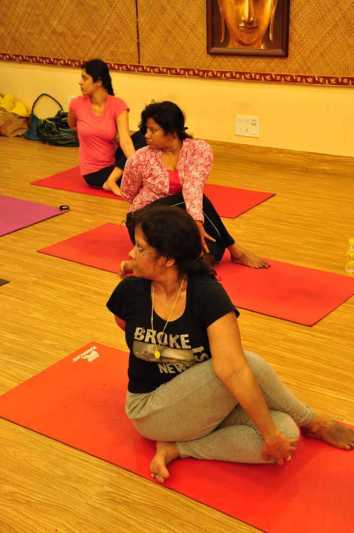 Mystic Yoga Studio36.jpg