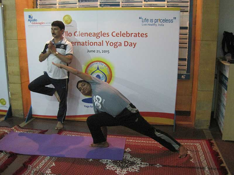 International Day of Yoga with Mystic Yoga02.jpg