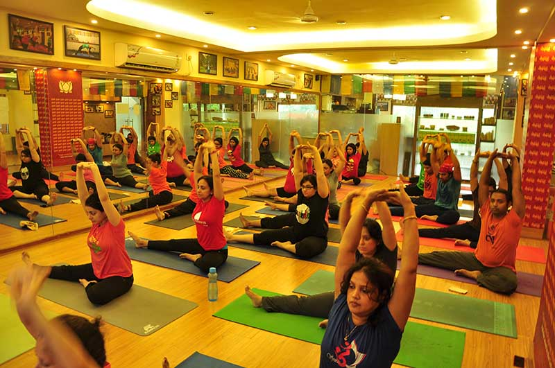 International Day of Yoga with Mystic Yoga08.jpg