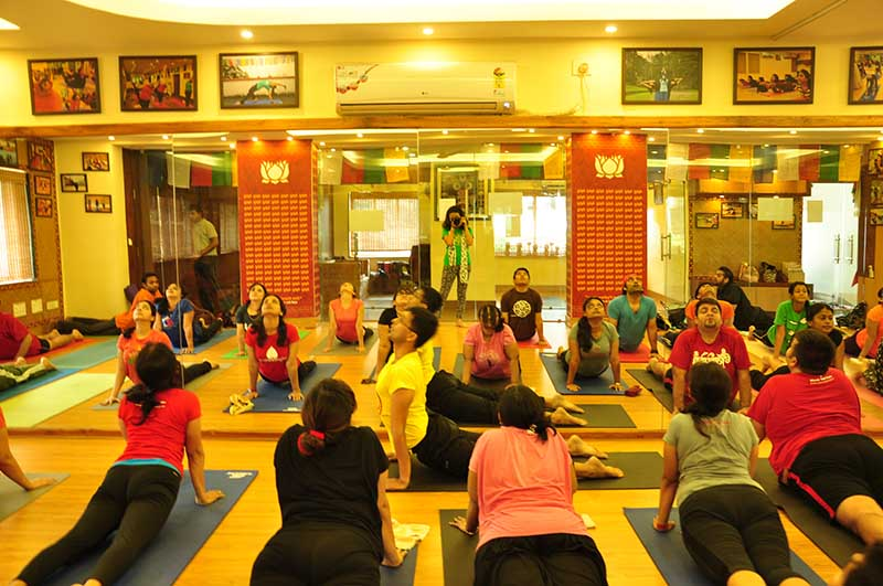 International Day of Yoga with Mystic Yoga09.jpg
