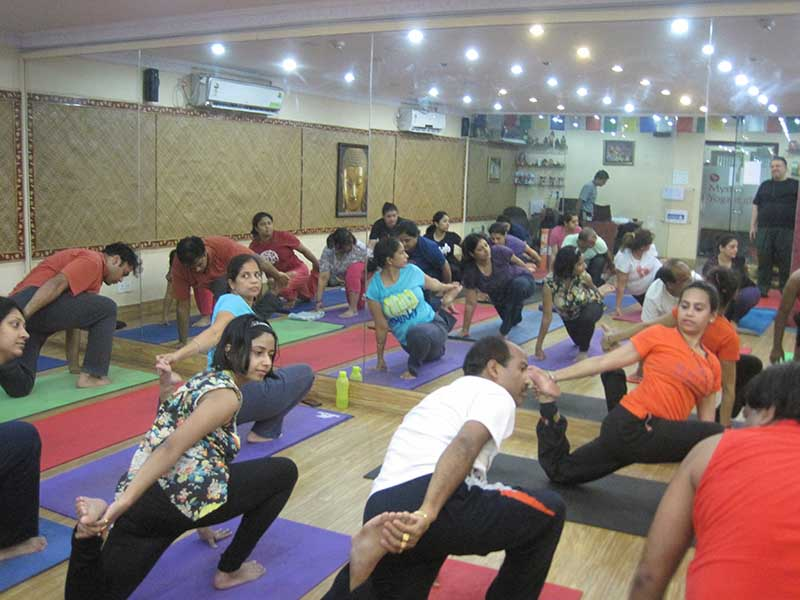 International Day of Yoga with Mystic Yoga11.jpg