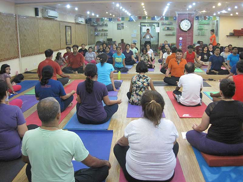 International Day of Yoga with Mystic Yoga12.jpg