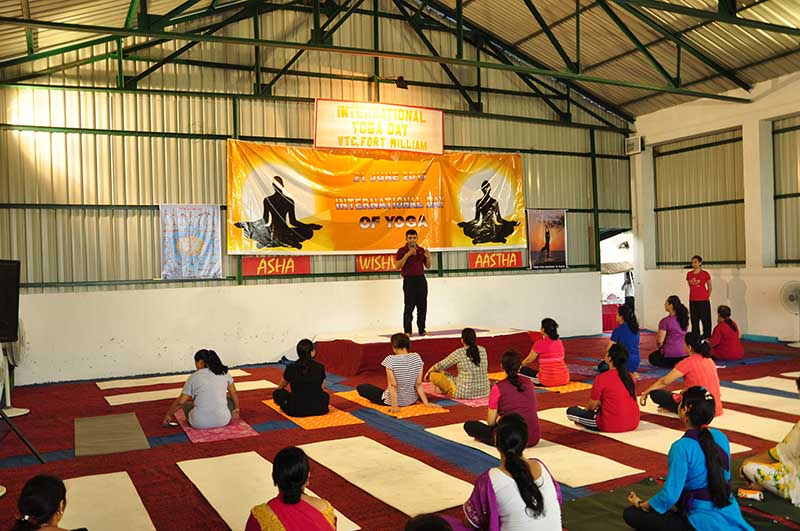 International Day of Yoga with Mystic Yoga19.jpg