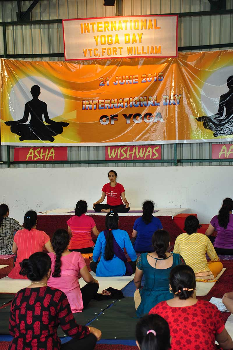 International Day of Yoga with Mystic Yoga21.jpg