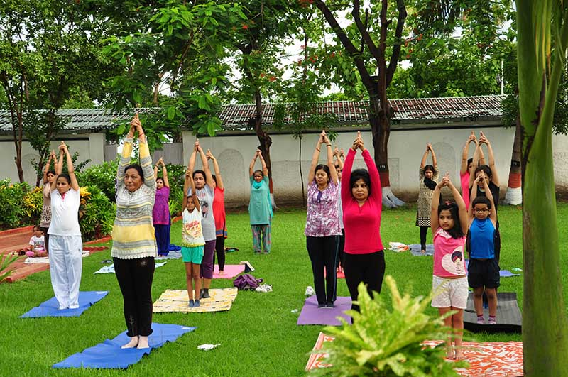 International Day of Yoga with Mystic Yoga37.jpg
