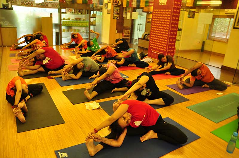 International Day of Yoga with Mystic Yoga59.jpg