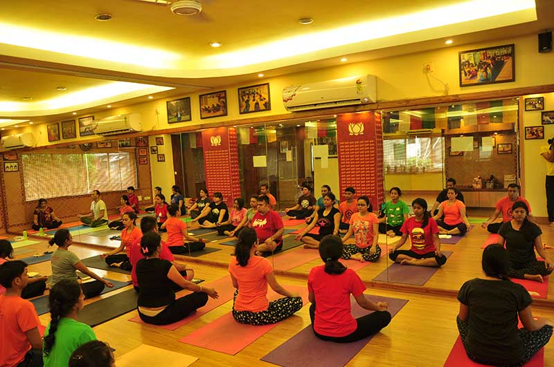 International Day of Yoga with Mystic Yoga66.jpg