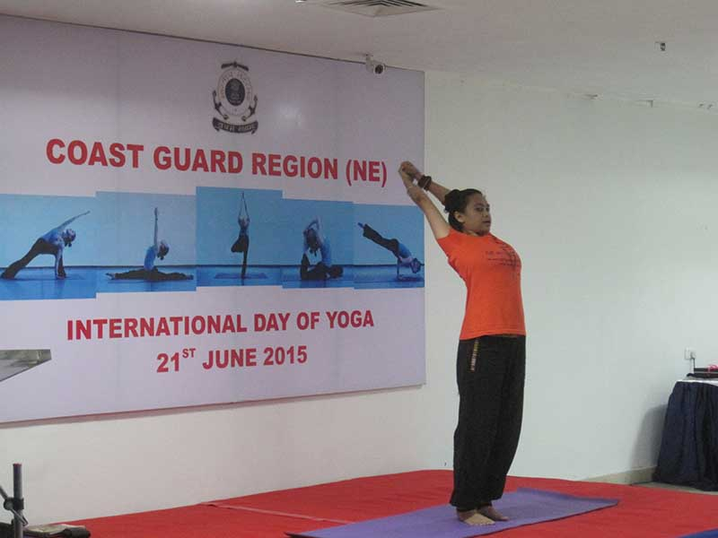 International Day of Yoga with Mystic Yoga95.jpg