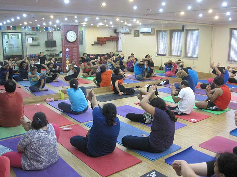 International Day of Yoga with Mystic Yoga108.jpg