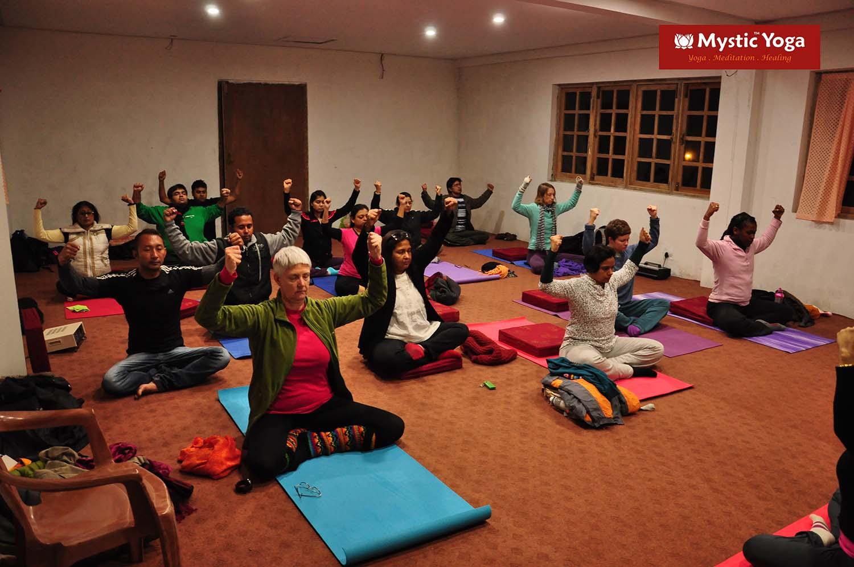 Mystic Yoga 401.JPG