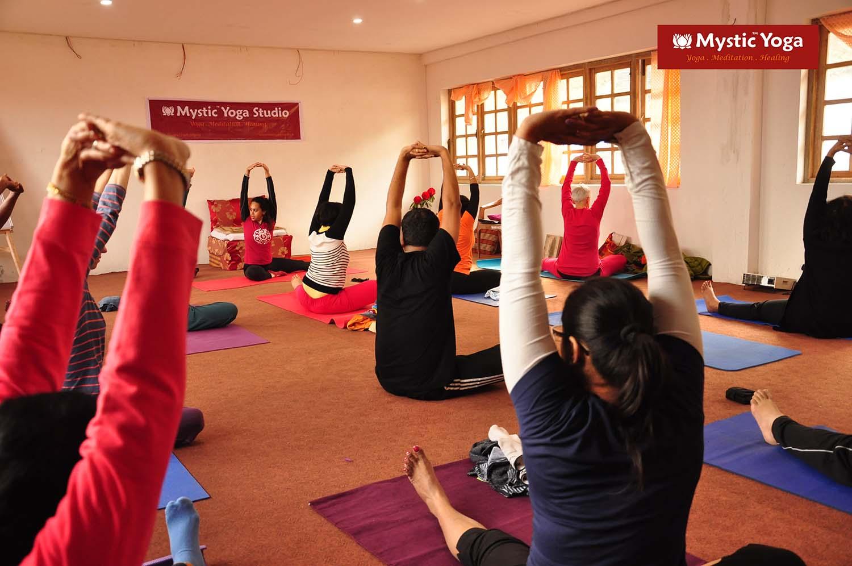 Mystic Yoga 404.JPG