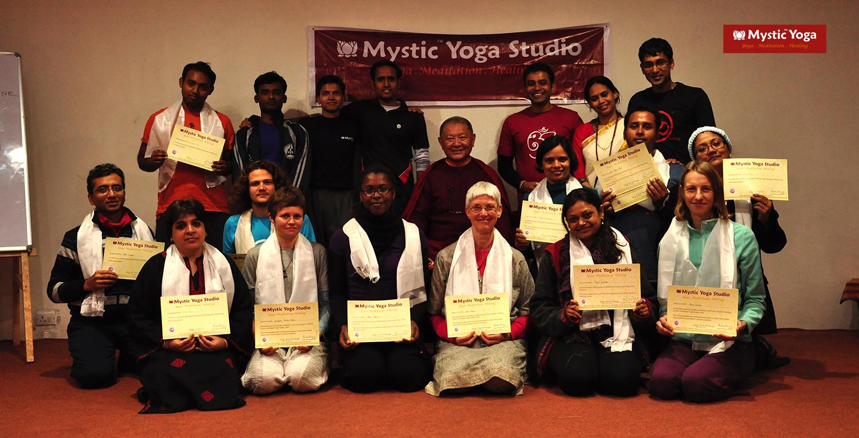Mystic Yoga 399.JPG