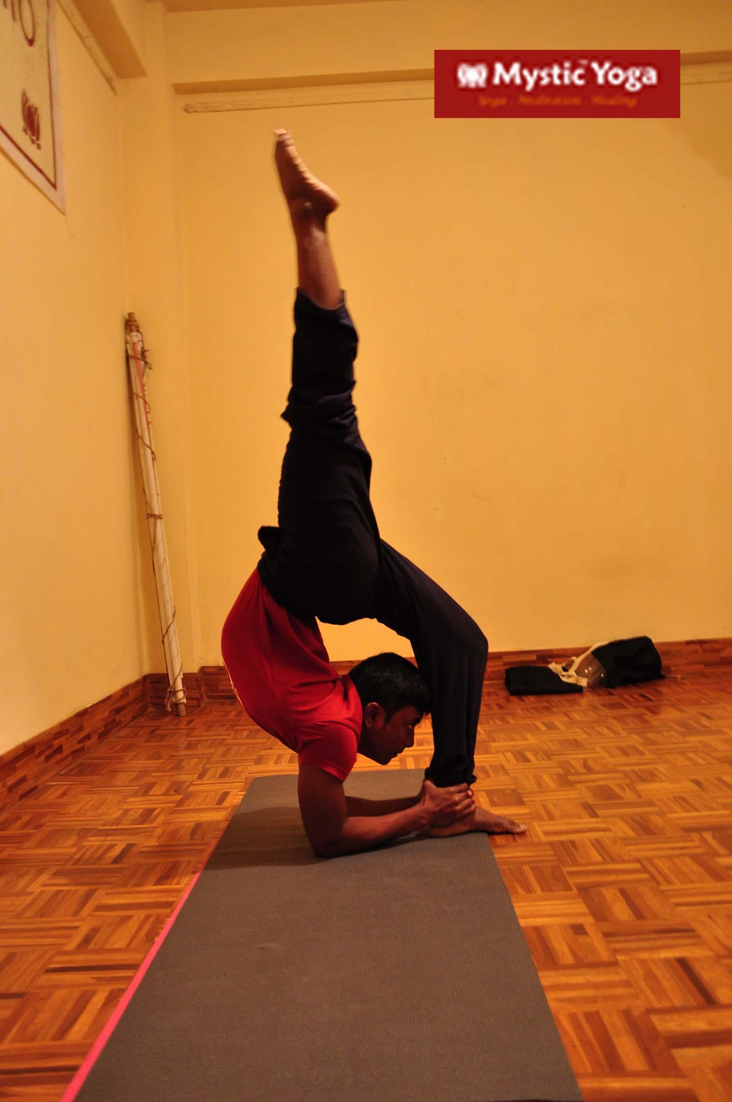 Mystic Yoga 303.JPG