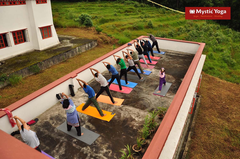 Mystic Yoga 311.JPG