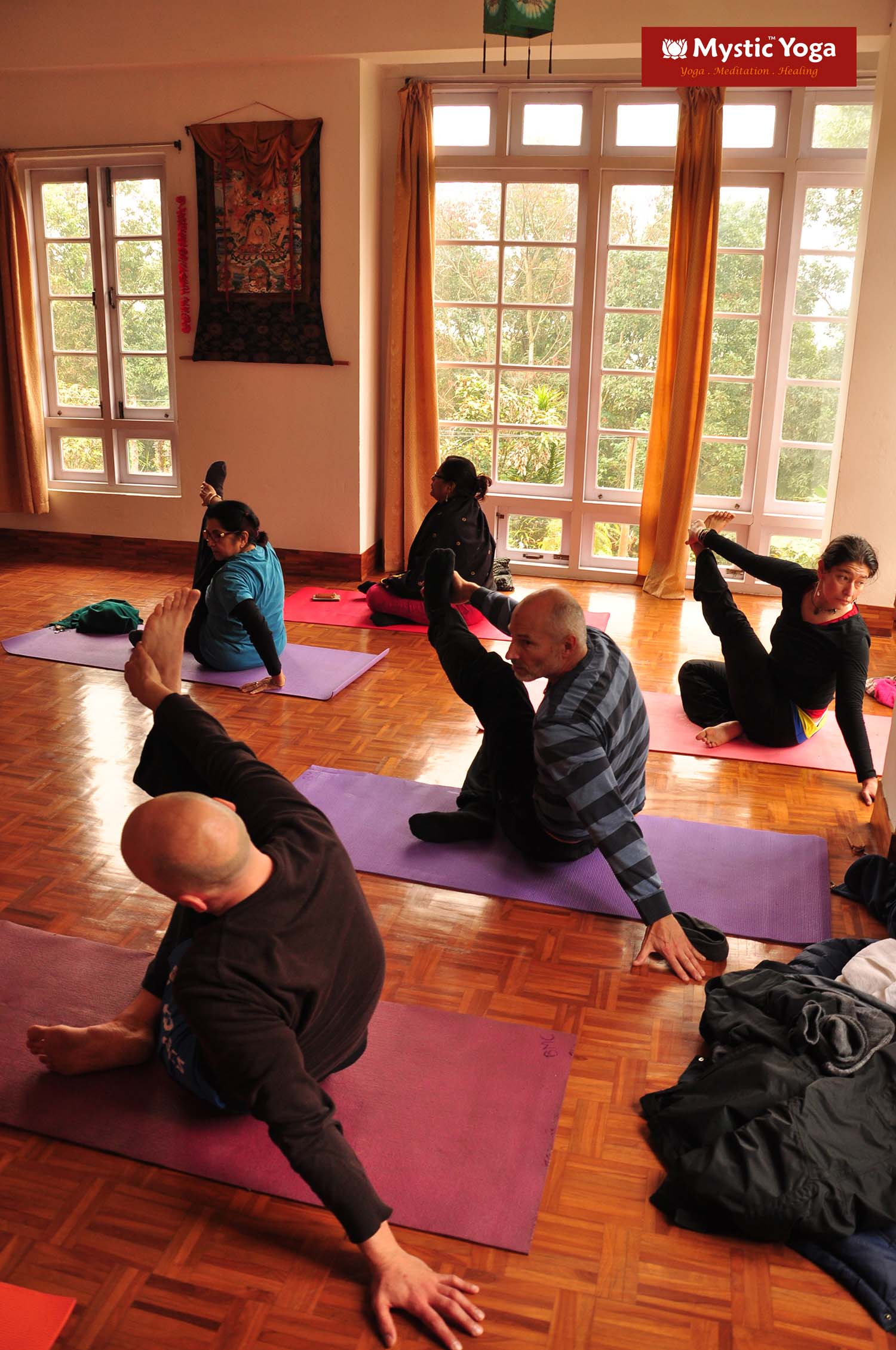 Mystic Yoga 104.JPG
