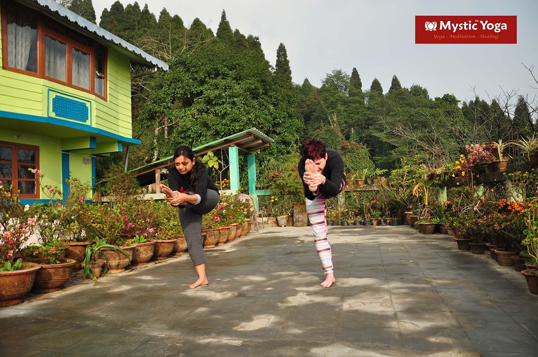 Mystic Yoga 15.JPG