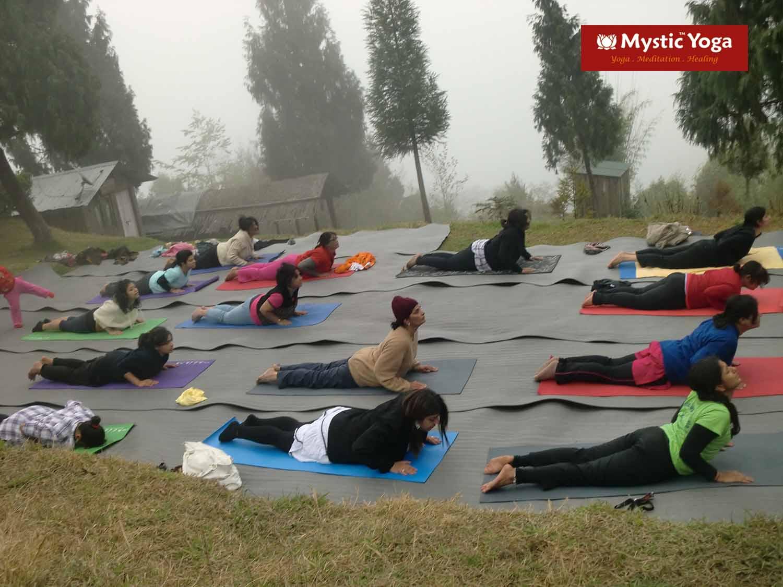 Mystic Yoga 051.JPG