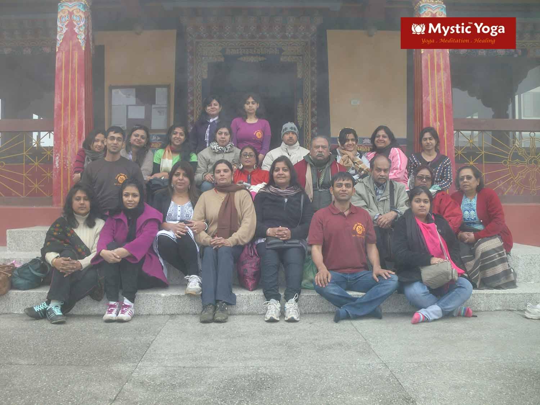 Mystic Yoga 050.JPG