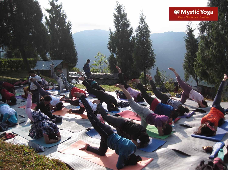 Mystic Yoga 056.JPG