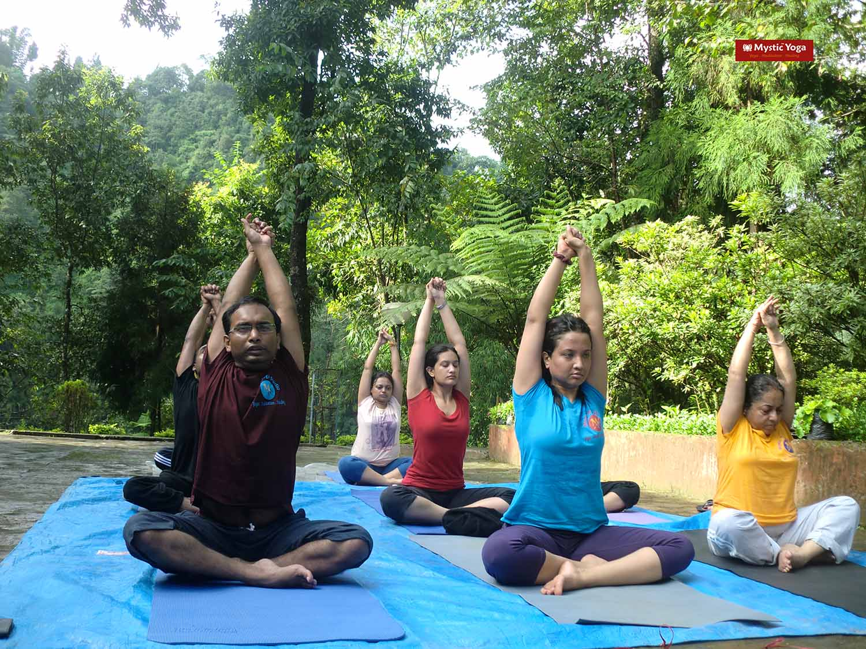 Mystic Yoga 660.JPG