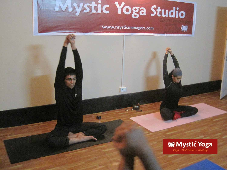 Mystic Yoga 668.JPG