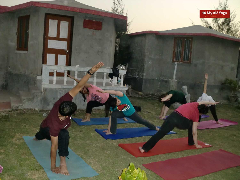 Mystic Yoga 753.JPG