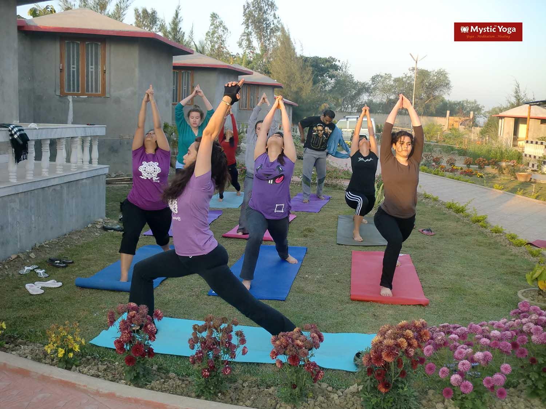 Mystic Yoga 762.JPG