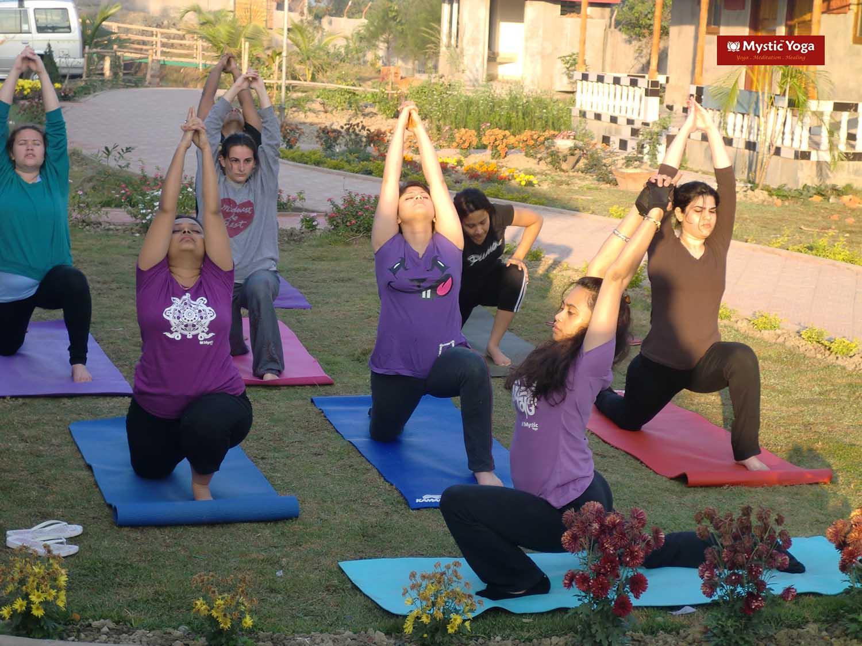 Mystic Yoga 764.JPG