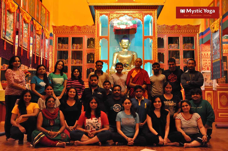 Mystic Yoga 667.JPG