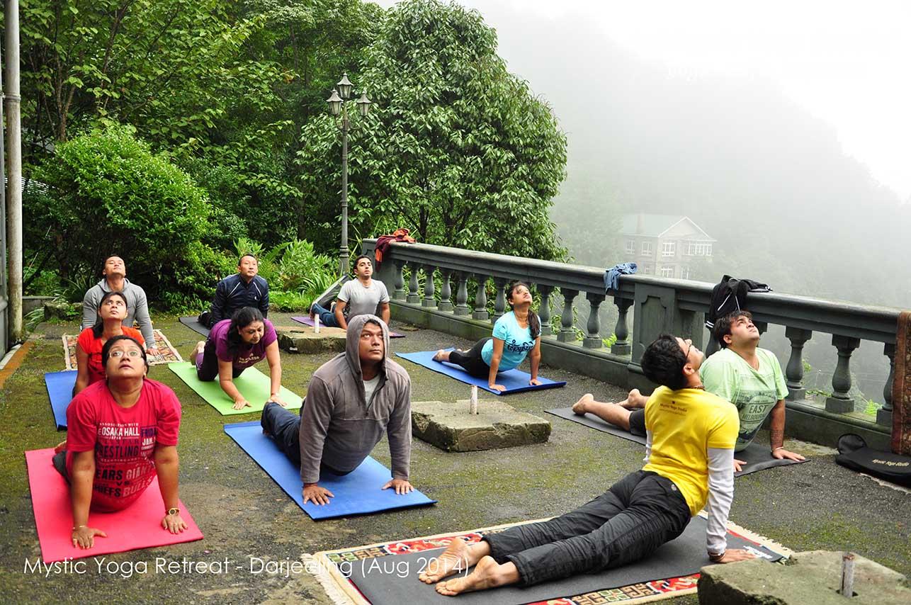 Mystic Yoga 353.JPG