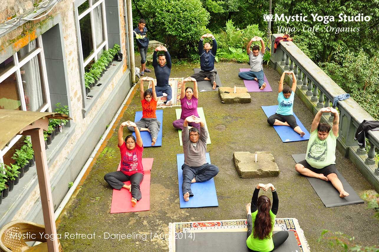 Mystic Yoga 354.JPG