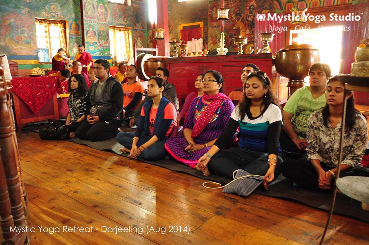 Mystic Yoga 359.JPG
