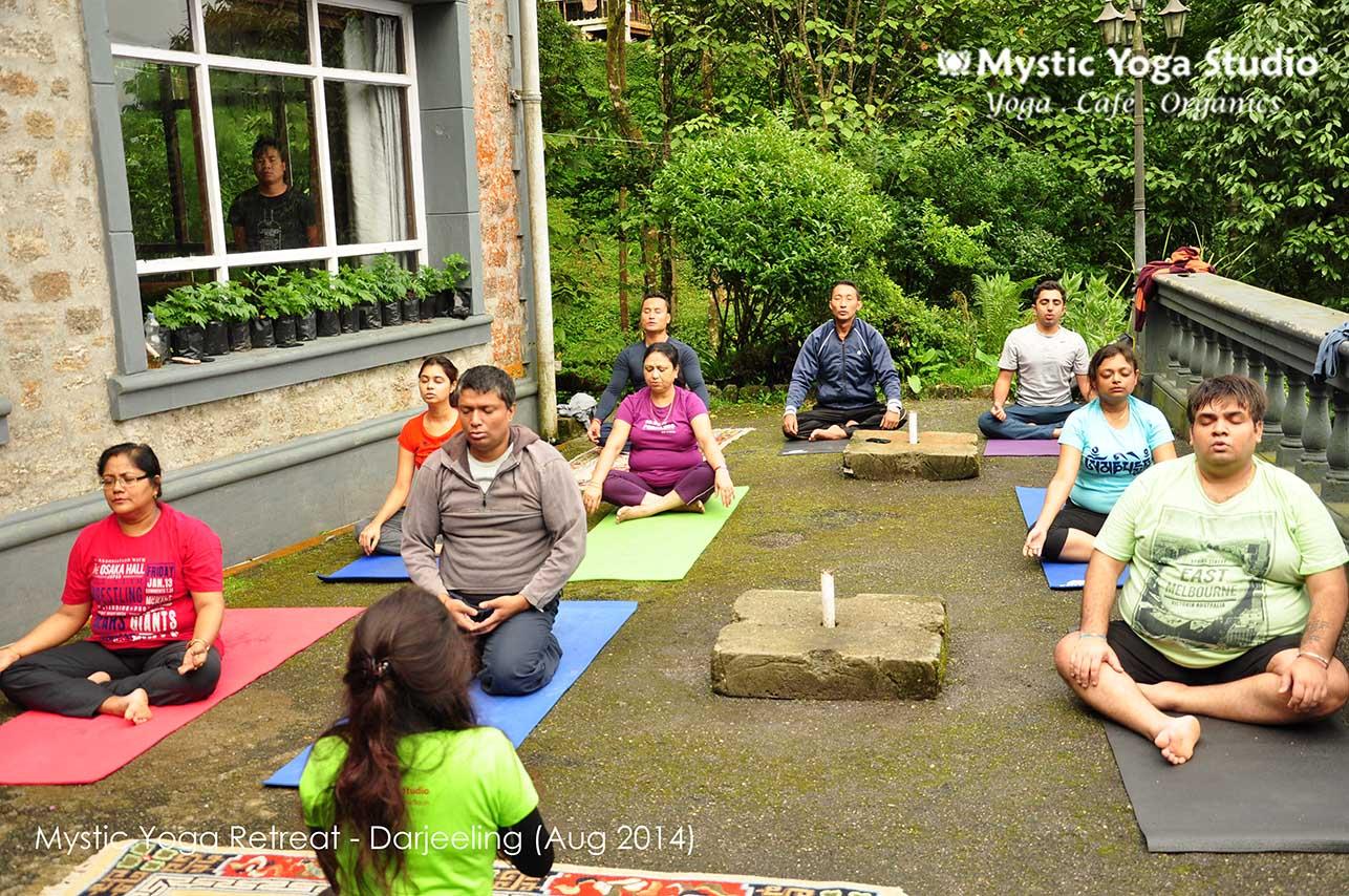 Mystic Yoga 358.JPG