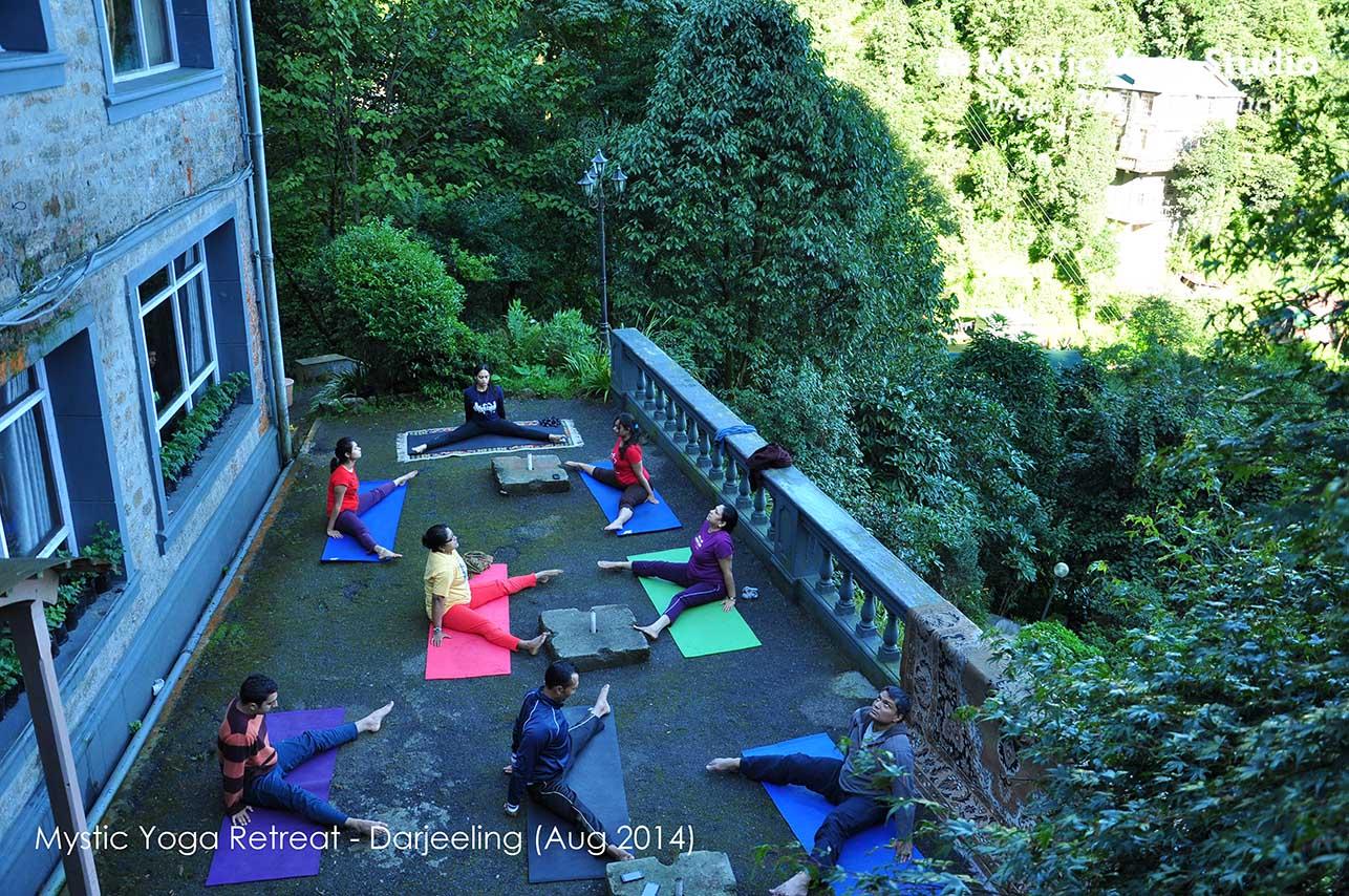 Mystic Yoga 365.JPG