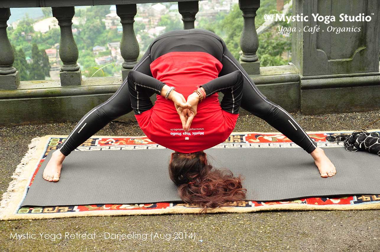 Mystic Yoga 374.JPG