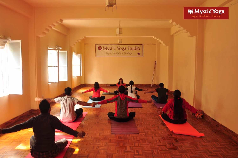 Mystic Yoga 156.JPG