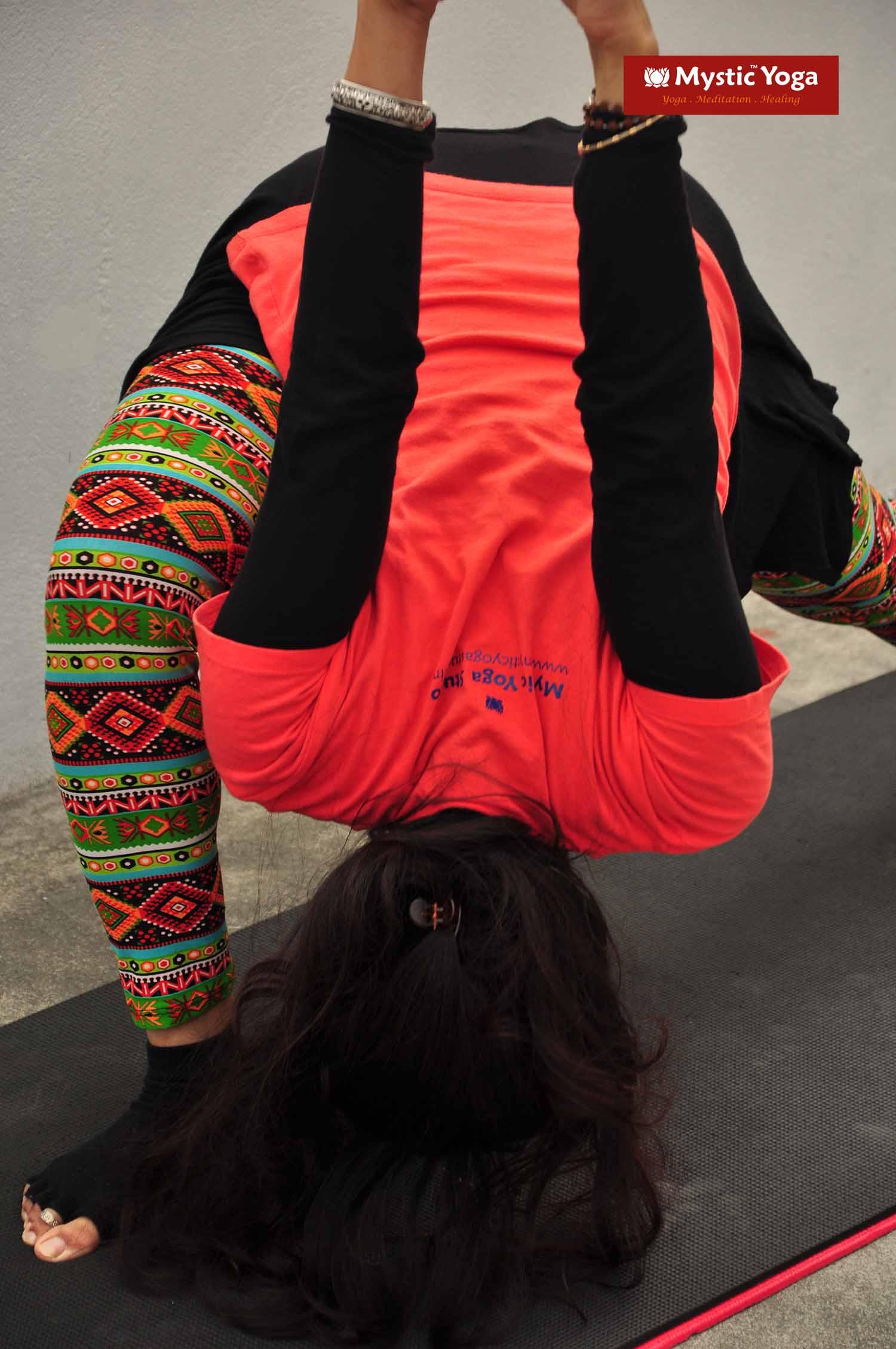 Mystic Yoga 157.JPG