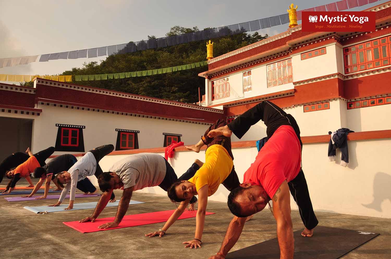Mystic Yoga 161.JPG